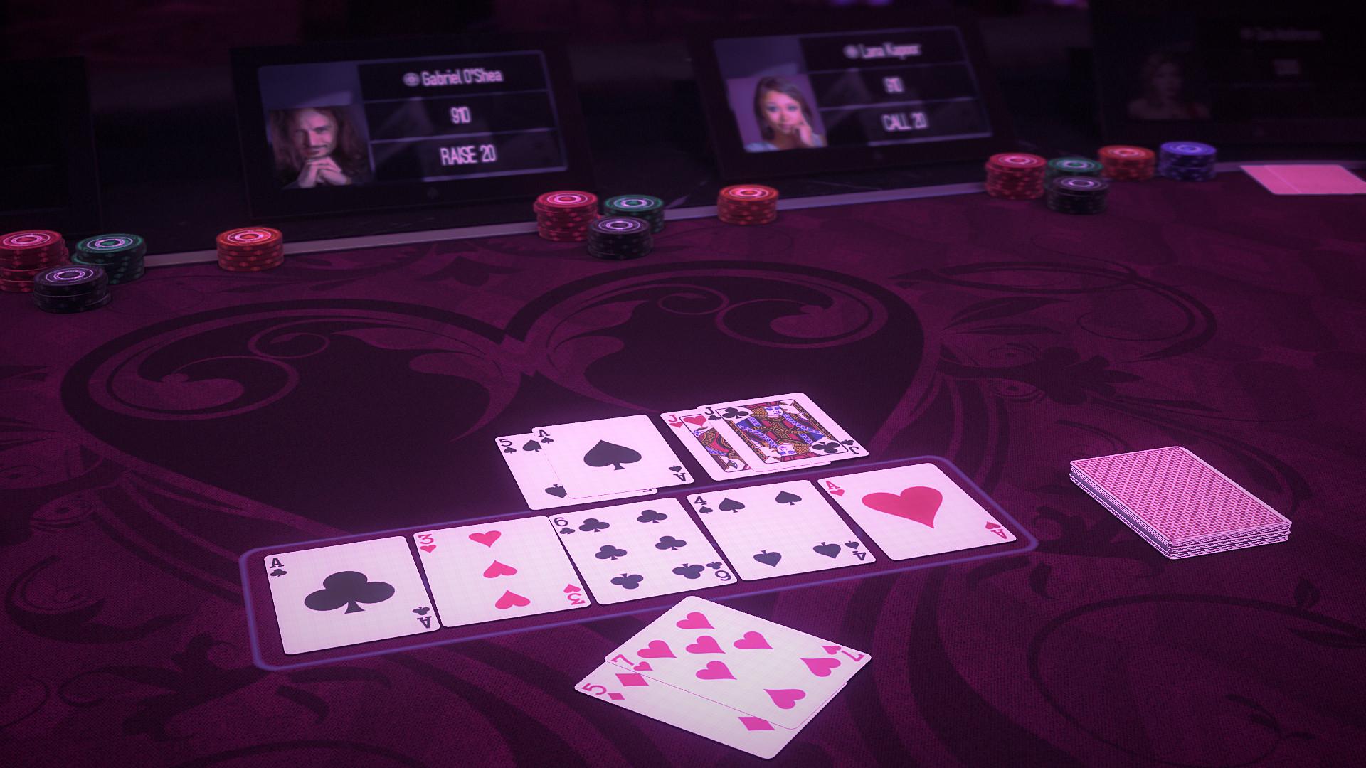 Pengaruh Poker Bola Dianggap Buruk
