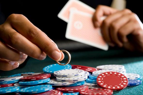 Bahaya Poker24jam Yang Mesti Dipahami